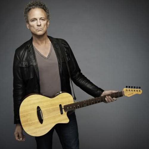Easily Download Lindsey Buckingham Printable PDF piano music notes, guitar tabs for 2-Part Choir. Transpose or transcribe this score in no time - Learn how to play song progression.