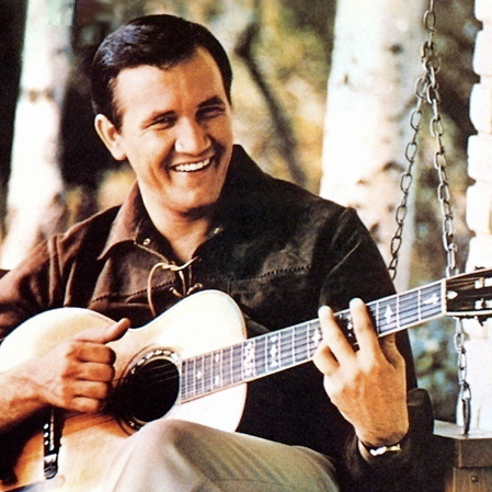 Roger Miller, Old Toy Trains, ChordBuddy