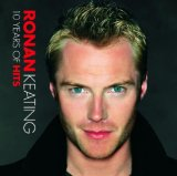 Download or print Ronan Keating Lovin' Each Day Sheet Music Printable PDF 6-page score for Pop / arranged Piano, Vocal & Guitar SKU: 30300.