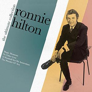 Easily Download Ronnie Hilton Printable PDF piano music notes, guitar tabs for Piano, Vocal & Guitar (Right-Hand Melody). Transpose or transcribe this score in no time - Learn how to play song progression.