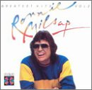 Easily Download Ronnie Milsap Printable PDF piano music notes, guitar tabs for Lead Sheet / Fake Book. Transpose or transcribe this score in no time - Learn how to play song progression.
