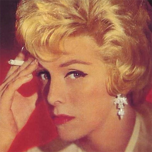 Easily Download Rosemary Clooney Printable PDF piano music notes, guitar tabs for Big Note Piano. Transpose or transcribe this score in no time - Learn how to play song progression.