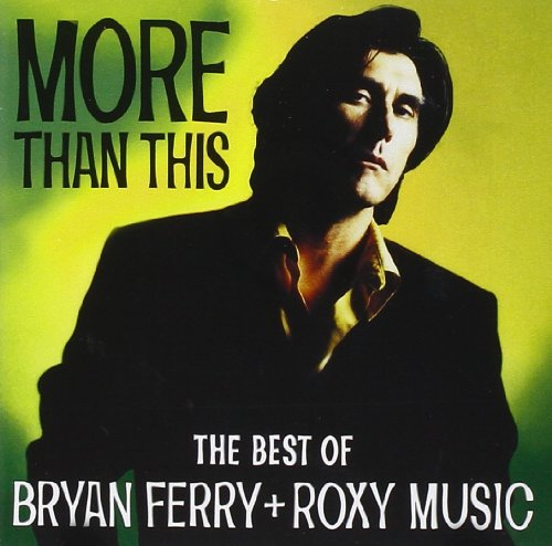 Easily Download Roxy Music Printable PDF piano music notes, guitar tabs for Guitar Chords/Lyrics. Transpose or transcribe this score in no time - Learn how to play song progression.