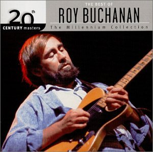 Easily Download Roy Buchanan Printable PDF piano music notes, guitar tabs for Guitar Tab. Transpose or transcribe this score in no time - Learn how to play song progression.