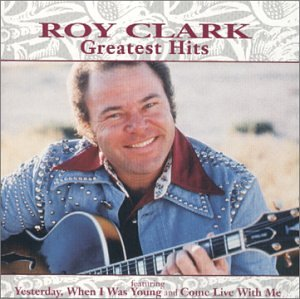 Easily Download Roy Clark Printable PDF piano music notes, guitar tabs for Lead Sheet / Fake Book. Transpose or transcribe this score in no time - Learn how to play song progression.