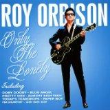 Download Roy Orbison 'Leah' Printable PDF 2-page score for Rock / arranged Guitar Chords/Lyrics SKU: 79014.
