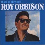 Download Roy Orbison 'Ride Away' Printable PDF 3-page score for Rock / arranged Guitar Chords/Lyrics SKU: 79020.
