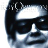 Download Roy Orbison 'Up Town' Printable PDF 2-page score for Rock / arranged Guitar Chords/Lyrics SKU: 79024.