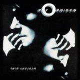 Download Roy Orbison 'You Got It' Printable PDF 3-page score for Pop / arranged Guitar Chords/Lyrics SKU: 79026.