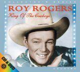 Download or print Roy Rogers Along The Navajo Trail Sheet Music Printable PDF 5-page score for Country / arranged Piano, Vocal & Guitar (Right-Hand Melody) SKU: 30784.