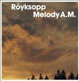 Download Royksopp 'Sparks' Printable PDF 2-page score for Pop / arranged Guitar Chords/Lyrics SKU: 40537.