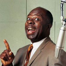 Rufus Thomas, Do The Funky Chicken, Piano, Vocal & Guitar (Right-Hand Melody)