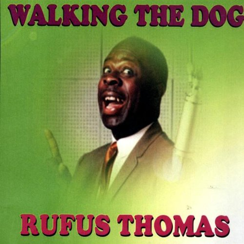 Easily Download Rufus Thomas Printable PDF piano music notes, guitar tabs for Guitar Chords/Lyrics. Transpose or transcribe this score in no time - Learn how to play song progression.
