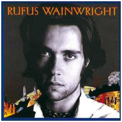 Easily Download Rufus Wainwright Printable PDF piano music notes, guitar tabs for Piano, Vocal & Guitar (Right-Hand Melody). Transpose or transcribe this score in no time - Learn how to play song progression.