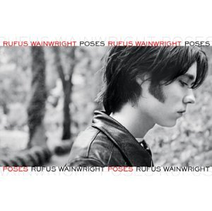 Easily Download Rufus Wainwright Printable PDF piano music notes, guitar tabs for Guitar Chords/Lyrics. Transpose or transcribe this score in no time - Learn how to play song progression.