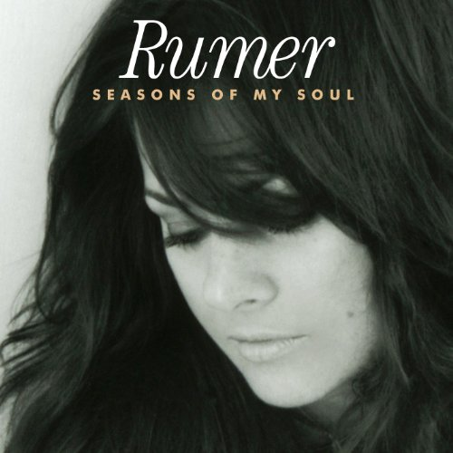Easily Download Rumer Printable PDF piano music notes, guitar tabs for Piano, Vocal & Guitar (Right-Hand Melody). Transpose or transcribe this score in no time - Learn how to play song progression.