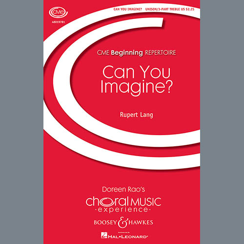 Easily Download Rupert Lang Printable PDF piano music notes, guitar tabs for Choir Instrumental Pak. Transpose or transcribe this score in no time - Learn how to play song progression.