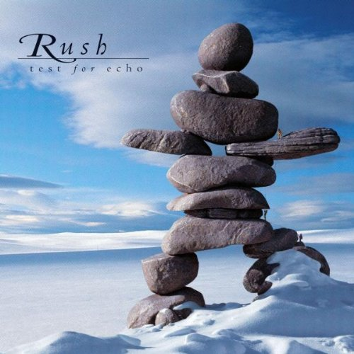 Easily Download Rush Printable PDF piano music notes, guitar tabs for Guitar Tab. Transpose or transcribe this score in no time - Learn how to play song progression.