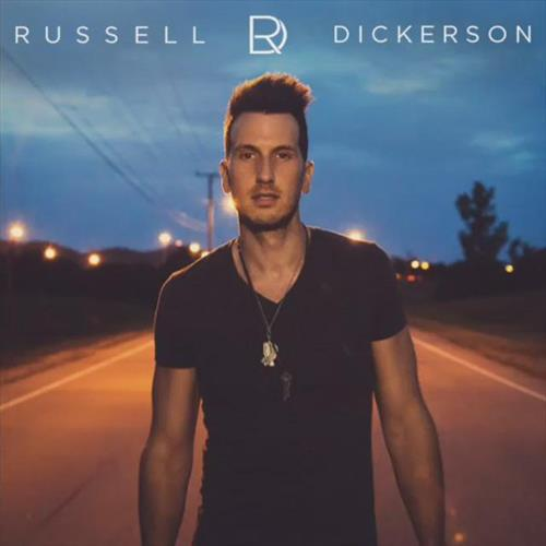 Easily Download Russell Dickerson Printable PDF piano music notes, guitar tabs for Piano, Vocal & Guitar (Right-Hand Melody). Transpose or transcribe this score in no time - Learn how to play song progression.