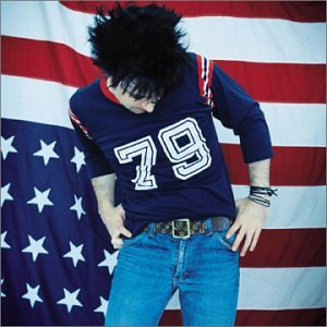 Easily Download Ryan Adams Printable PDF piano music notes, guitar tabs for Guitar Chords/Lyrics. Transpose or transcribe this score in no time - Learn how to play song progression.