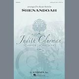 Download or print Ryan Nowlin Shenandoah Sheet Music Printable PDF 11-page score for Concert / arranged Cello Solo SKU: 166698.