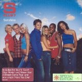 Download or print S Club 7 Never Had A Dream Come True Sheet Music Printable PDF 2-page score for Pop / arranged 5-Finger Piano SKU: 45791.