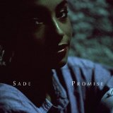 Download Sade 'Fear' Printable PDF 6-page score for Pop / arranged Piano, Vocal & Guitar SKU: 38553.