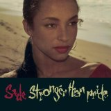 Download Sade 'Keep Looking' Printable PDF 7-page score for Pop / arranged Piano, Vocal & Guitar SKU: 38543.