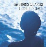 Download Sade 'Love Affair With Life' Printable PDF 7-page score for Pop / arranged Piano, Vocal & Guitar SKU: 38551.