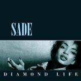 Download Sade 'Sally' Printable PDF 7-page score for Pop / arranged Piano, Vocal & Guitar SKU: 38552.