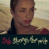 Download Sade 'Siempre Hay Esperanza' Printable PDF 8-page score for Pop / arranged Piano, Vocal & Guitar (Right-Hand Melody) SKU: 38557.