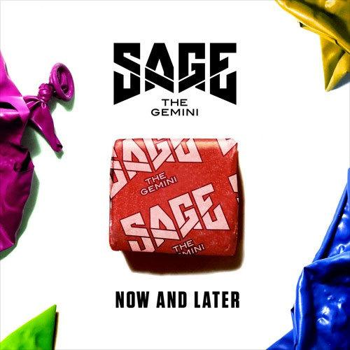 Easily Download Sage the Gemini Printable PDF piano music notes, guitar tabs for Beginner Piano. Transpose or transcribe this score in no time - Learn how to play song progression.