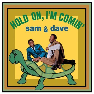 Sam & Dave, You Don't Know Like I Know, Piano, Vocal & Guitar (Right-Hand Melody)
