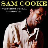Download or print Sam Cooke Chain Gang Sheet Music Printable PDF 5-page score for Pop / arranged Easy Piano SKU: 418702.