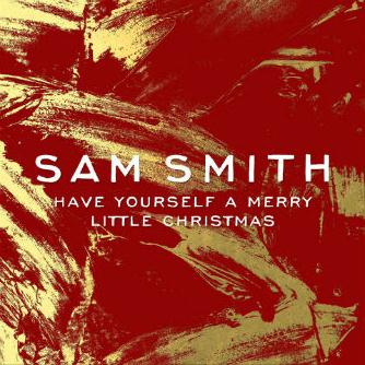 Easily Download Sam Smith Printable PDF piano music notes, guitar tabs for Piano, Vocal & Guitar. Transpose or transcribe this score in no time - Learn how to play song progression.