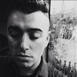Download Sam Smith 'Nirvana' Printable PDF 4-page score for R & B / arranged Piano, Vocal & Guitar (Right-Hand Melody) SKU: 117162.