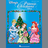 Download or print Sammy Cahn The Christmas Waltz Sheet Music Printable PDF 1-page score for Winter / arranged Lead Sheet / Fake Book SKU: 184936.