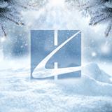 Download or print Sammy Cahn & Julie Styne Let It Snow! Let It Snow! Let It Snow! Sheet Music Printable PDF 12-page score for Christmas / arranged 2-Part Choir SKU: 410619.