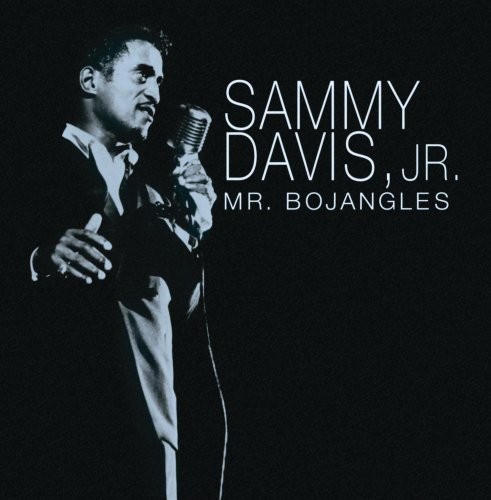 Easily Download Sammy Davis Jr. Printable PDF piano music notes, guitar tabs for Harmonica. Transpose or transcribe this score in no time - Learn how to play song progression.