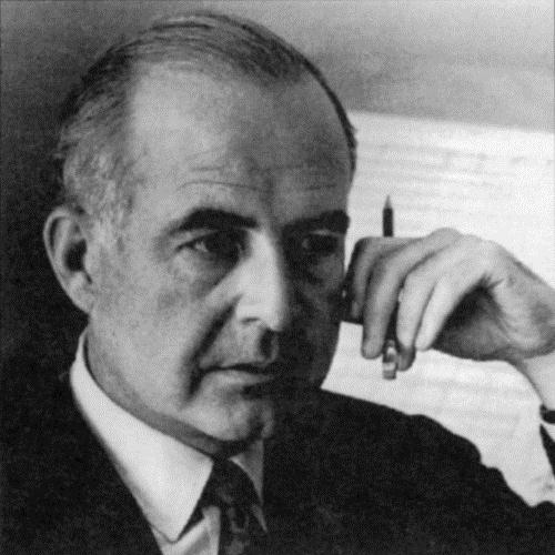 Easily Download Samuel Barber Printable PDF piano music notes, guitar tabs for Piano Solo. Transpose or transcribe this score in no time - Learn how to play song progression.