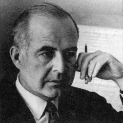 Download Samuel Barber 'Adagio For Strings Op. 11' Printable PDF 4-page score for Classical / arranged Easy Piano SKU: 110951.