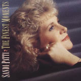 Download or print Sandi Patty The Day He Wore My Crown Sheet Music Printable PDF 3-page score for Gospel / arranged Easy Piano SKU: 19706.