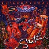 Download Santana 'Corazon Espinado' Printable PDF 12-page score for Latin / arranged Guitar Tab SKU: 20698.