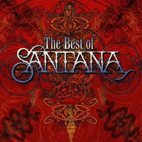 Easily Download Santana Printable PDF piano music notes, guitar tabs for Lead Sheet / Fake Book. Transpose or transcribe this score in no time - Learn how to play song progression.