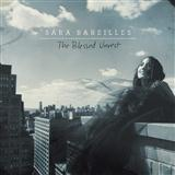 Download or print Sara Bareilles Brave Sheet Music Printable PDF 6-page score for Rock / arranged Big Note Piano SKU: 153306.