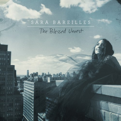Easily Download Sara Bareilles Printable PDF piano music notes, guitar tabs for Piano, Vocal & Guitar (Right-Hand Melody). Transpose or transcribe this score in no time - Learn how to play song progression.