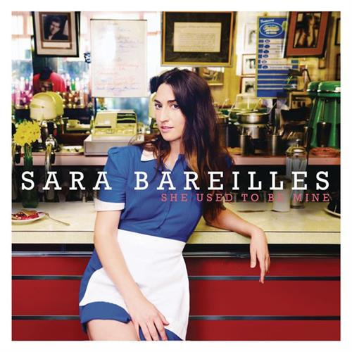 Easily Download Sara Bareilles Printable PDF piano music notes, guitar tabs for Guitar Chords/Lyrics. Transpose or transcribe this score in no time - Learn how to play song progression.