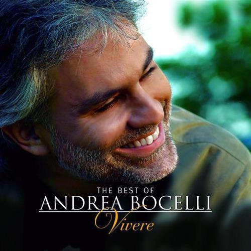 Easily Download Andrea Bocelli & Sarah Brightman Printable PDF piano music notes, guitar tabs for Piano Solo. Transpose or transcribe this score in no time - Learn how to play song progression.