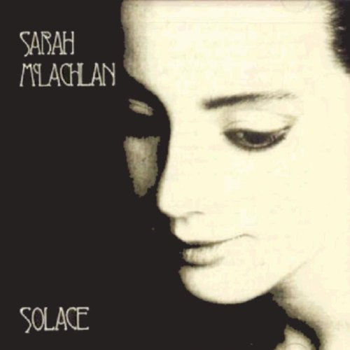 Easily Download Sarah McLachlan Printable PDF piano music notes, guitar tabs for Piano Solo. Transpose or transcribe this score in no time - Learn how to play song progression.