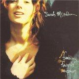 Download Sarah McLachlan 'Possession' Printable PDF 3-page score for Pop / arranged Mandolin Chords/Lyrics SKU: 158064.
